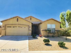 Great Palm Valley location!
