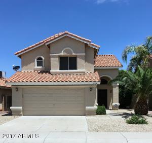 3208 E SIERRA Street, Phoenix, AZ 85028