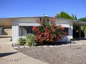 7247 E BALMORAL Avenue, Mesa, AZ 85208