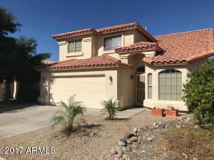 12730 W ALVARADO Road, Avondale, AZ 85392