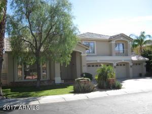12937 W LUCHANA Drive, Litchfield Park, AZ 85340