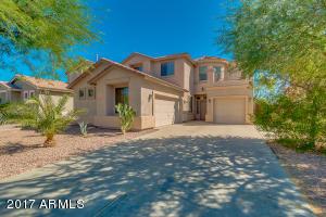 12015 N 149TH Drive, Surprise, AZ 85379