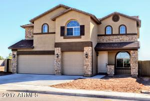 11459 E SEAVER Avenue, Mesa, AZ 85212