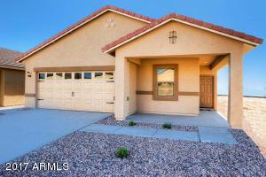 22402 W HARRISON Street, Buckeye, AZ 85326