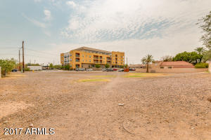2420 E APACHE Boulevard, 1, Tempe, AZ 85281