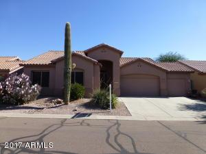5485 S INDIGO Drive, Gold Canyon, AZ 85118