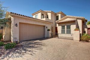 14561 W HIDDEN TERRACE Loop, Litchfield Park, AZ 85340