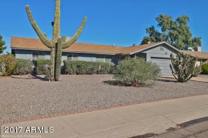 4038 W LAUREL Lane, Phoenix, AZ 85029