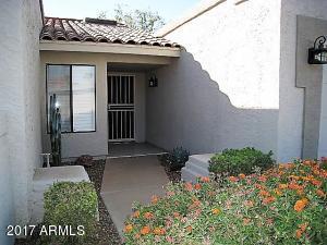 10348 N 104TH Way, Scottsdale, AZ 85258