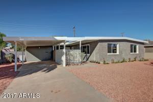 2038 E BIRCHWOOD Avenue, Mesa, AZ 85204