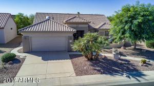 16157 W SANDIA PARK Drive, Surprise, AZ 85374