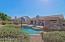 7212 E WHISTLING WIND Way, Scottsdale, AZ 85255