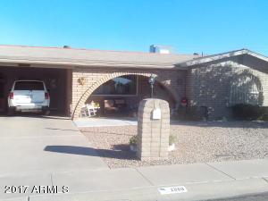 2080 W 9TH Avenue, Apache Junction, AZ 85120