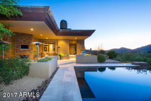 41065 N 109th Place, Scottsdale, AZ 85262