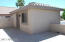 The exclusive Casita option for your guests.