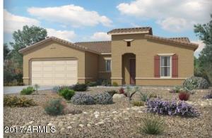 42868 W MALLARD Road, Maricopa, AZ 85138
