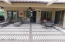 14755 W Catalina Drive, Goodyear, AZ 85395