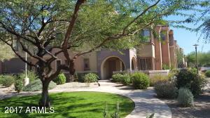 3935 E Rough Rider Road, 1026, Phoenix, AZ 85050