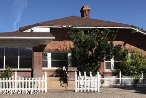 315 S WILLARD Street, Cottonwood, AZ 86326