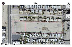 000XX N DYSART Road, 1, Avondale, AZ 85323
