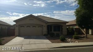 14629 W GELDING Drive, Surprise, AZ 85379