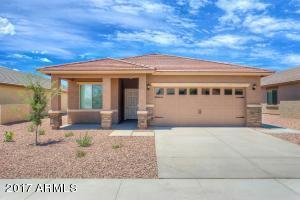 22405 W MORNING GLORY Street, Buckeye, AZ 85326
