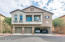2024 S BALDWIN, 141, Mesa, AZ 85209