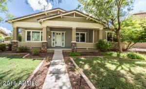 21389 W Brittle Bush Lane, Buckeye, AZ 85396