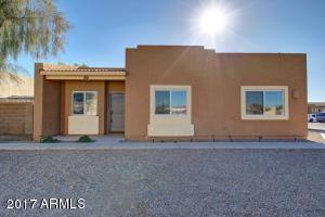 2300 E MAGMA Road, 69, San Tan Valley, AZ 85143