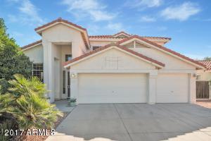 5815 W CHARTER OAK Road, Glendale, AZ 85304