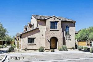 3928 E CAT BALUE Drive, Phoenix, AZ 85050