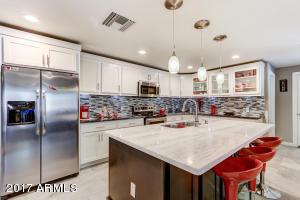 6635 E ADOBE Street, Mesa, AZ 85205
