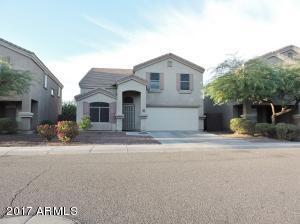 10952 W TAFT Street, Phoenix, AZ 85037