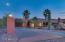 11404 N KIOWA Circle, Fountain Hills, AZ 85268
