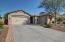 2986 E LONGHORN Drive, Gilbert, AZ 85297