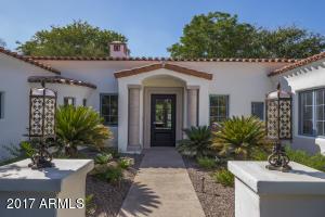 7816 N 70TH Street, Paradise Valley, AZ 85253