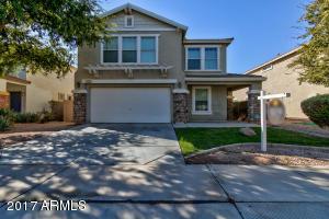 1422 S 122nd Lane, Avondale, AZ 85323