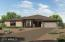 2743 E GERONIMO Street, Gilbert, AZ 85295