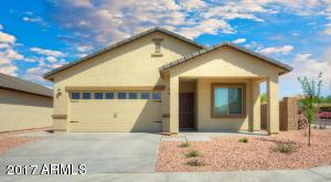22401 W LOMA LINDA Boulevard, Buckeye, AZ 85326