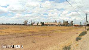 1775 E Florence Boulevard, 1, Casa Grande, AZ 85122