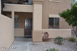 537 S DELAWARE Drive, 106, Apache Junction, AZ 85119