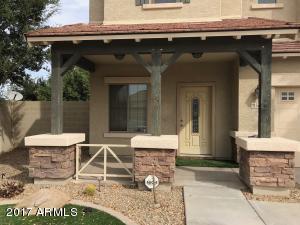11546 W MOUNTAIN VIEW Drive, Avondale, AZ 85323