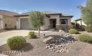 21300 N 262ND Drive, Buckeye, AZ 85396