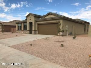 9258 W VERMONT Avenue, Glendale, AZ 85305