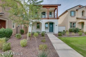 3030 N ACACIA Way, Buckeye, AZ 85396