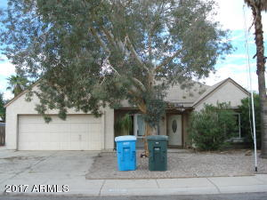 950 E PIUTE Avenue, Phoenix, AZ 85024