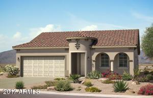 21682 N 266TH Avenue, Buckeye, AZ 85396