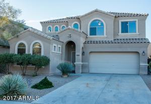 16095 W WINSLOW Drive, Goodyear, AZ 85338