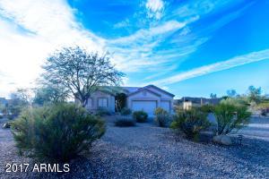 36806 N 17TH Place, Phoenix, AZ 85086