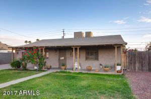 49 W TULSA Street, Chandler, AZ 85225